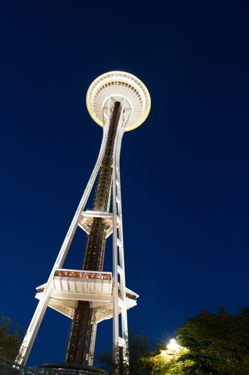 spaceneedle008