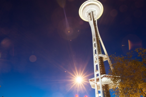 spaceneedle011